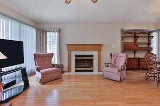 Photo 7: 27 85 GERVAIS Road: St. Albert House Half Duplex for sale : MLS®# E4200037
