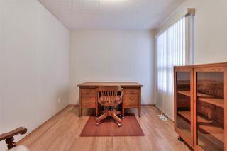 Photo 5: 27 85 GERVAIS Road: St. Albert House Half Duplex for sale : MLS®# E4200037