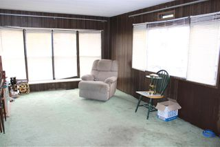 """Photo 2: 8 8266 KING GEORGE Boulevard in Surrey: West Newton Manufactured Home for sale in """"THE PLAZA"""" : MLS®# R2462748"""