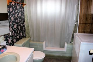 """Photo 8: 8 8266 KING GEORGE Boulevard in Surrey: West Newton Manufactured Home for sale in """"THE PLAZA"""" : MLS®# R2462748"""