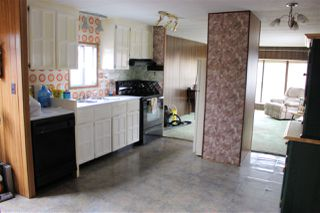 """Photo 3: 8 8266 KING GEORGE Boulevard in Surrey: West Newton Manufactured Home for sale in """"THE PLAZA"""" : MLS®# R2462748"""