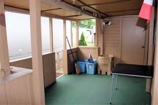 """Photo 11: 8 8266 KING GEORGE Boulevard in Surrey: West Newton Manufactured Home for sale in """"THE PLAZA"""" : MLS®# R2462748"""