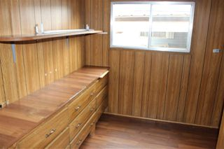 """Photo 7: 8 8266 KING GEORGE Boulevard in Surrey: West Newton Manufactured Home for sale in """"THE PLAZA"""" : MLS®# R2462748"""