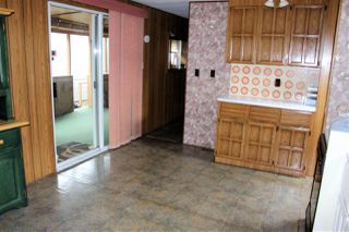 """Photo 5: 8 8266 KING GEORGE Boulevard in Surrey: West Newton Manufactured Home for sale in """"THE PLAZA"""" : MLS®# R2462748"""