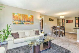 Photo 17: 202 1080 MCCONACHIE Boulevard in Edmonton: Zone 03 Condo for sale : MLS®# E4202592