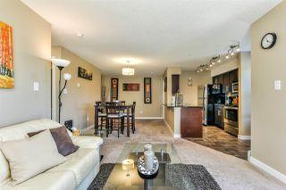 Photo 16: 202 1080 MCCONACHIE Boulevard in Edmonton: Zone 03 Condo for sale : MLS®# E4202592