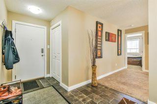 Photo 5: 202 1080 MCCONACHIE Boulevard in Edmonton: Zone 03 Condo for sale : MLS®# E4202592
