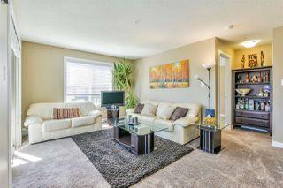 Photo 18: 202 1080 MCCONACHIE Boulevard in Edmonton: Zone 03 Condo for sale : MLS®# E4202592