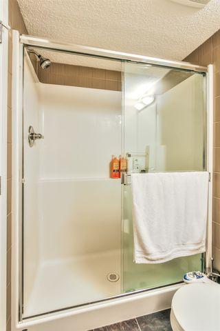 Photo 25: 202 1080 MCCONACHIE Boulevard in Edmonton: Zone 03 Condo for sale : MLS®# E4202592