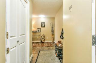 Photo 6: 202 1080 MCCONACHIE Boulevard in Edmonton: Zone 03 Condo for sale : MLS®# E4202592