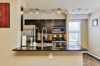 Photo 12: 202 1080 MCCONACHIE Boulevard in Edmonton: Zone 03 Condo for sale : MLS®# E4202592