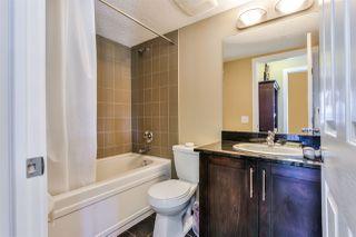 Photo 28: 202 1080 MCCONACHIE Boulevard in Edmonton: Zone 03 Condo for sale : MLS®# E4202592