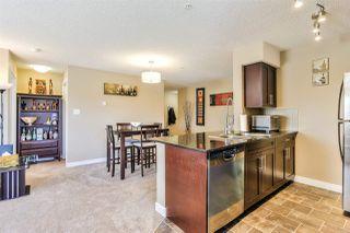 Photo 15: 202 1080 MCCONACHIE Boulevard in Edmonton: Zone 03 Condo for sale : MLS®# E4202592