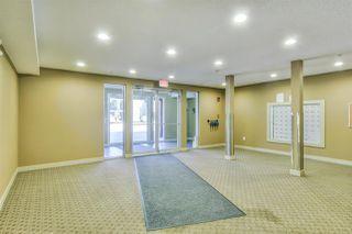 Photo 3: 202 1080 MCCONACHIE Boulevard in Edmonton: Zone 03 Condo for sale : MLS®# E4202592
