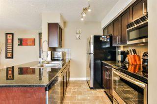 Photo 14: 202 1080 MCCONACHIE Boulevard in Edmonton: Zone 03 Condo for sale : MLS®# E4202592