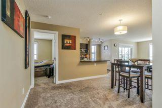 Photo 8: 202 1080 MCCONACHIE Boulevard in Edmonton: Zone 03 Condo for sale : MLS®# E4202592
