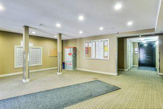 Photo 4: 202 1080 MCCONACHIE Boulevard in Edmonton: Zone 03 Condo for sale : MLS®# E4202592