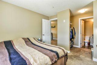 Photo 22: 202 1080 MCCONACHIE Boulevard in Edmonton: Zone 03 Condo for sale : MLS®# E4202592