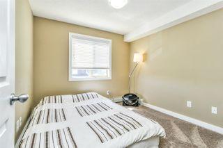 Photo 26: 202 1080 MCCONACHIE Boulevard in Edmonton: Zone 03 Condo for sale : MLS®# E4202592