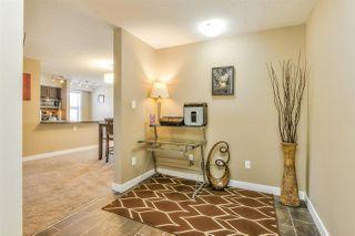 Photo 7: 202 1080 MCCONACHIE Boulevard in Edmonton: Zone 03 Condo for sale : MLS®# E4202592
