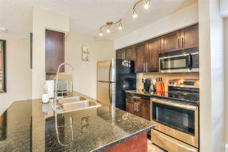 Photo 13: 202 1080 MCCONACHIE Boulevard in Edmonton: Zone 03 Condo for sale : MLS®# E4202592