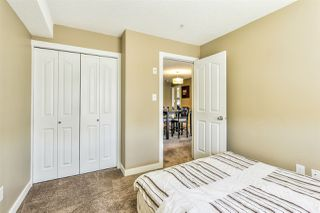 Photo 27: 202 1080 MCCONACHIE Boulevard in Edmonton: Zone 03 Condo for sale : MLS®# E4202592