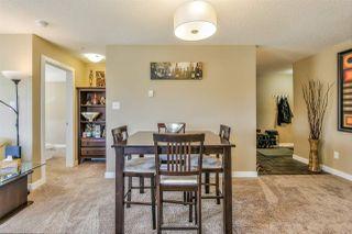 Photo 9: 202 1080 MCCONACHIE Boulevard in Edmonton: Zone 03 Condo for sale : MLS®# E4202592