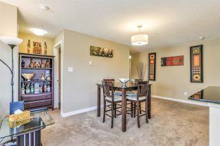 Photo 10: 202 1080 MCCONACHIE Boulevard in Edmonton: Zone 03 Condo for sale : MLS®# E4202592