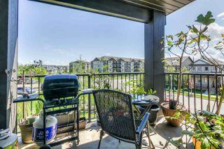 Photo 30: 202 1080 MCCONACHIE Boulevard in Edmonton: Zone 03 Condo for sale : MLS®# E4202592