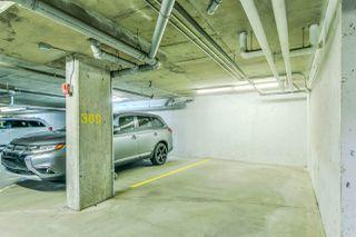 Photo 34: 202 1080 MCCONACHIE Boulevard in Edmonton: Zone 03 Condo for sale : MLS®# E4202592