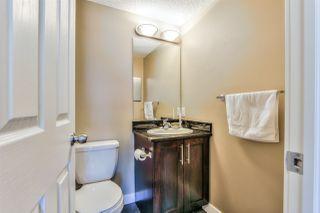 Photo 24: 202 1080 MCCONACHIE Boulevard in Edmonton: Zone 03 Condo for sale : MLS®# E4202592