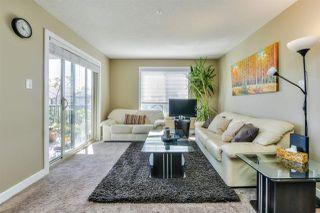 Photo 19: 202 1080 MCCONACHIE Boulevard in Edmonton: Zone 03 Condo for sale : MLS®# E4202592