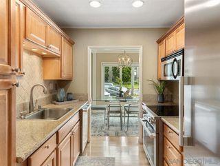 Photo 9: LA JOLLA Condo for sale : 2 bedrooms : 230 Prospect #Unit 17