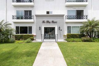 Photo 3: LA JOLLA Condo for sale : 2 bedrooms : 230 Prospect #Unit 17