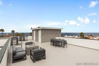 Photo 22: LA JOLLA Condo for sale : 2 bedrooms : 230 Prospect #Unit 17