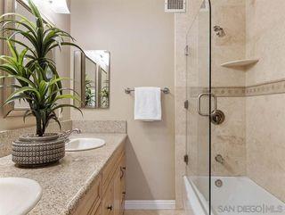 Photo 16: LA JOLLA Condo for sale : 2 bedrooms : 230 Prospect #Unit 17