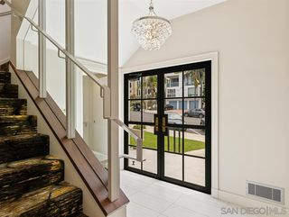 Photo 5: LA JOLLA Condo for sale : 2 bedrooms : 230 Prospect #Unit 17