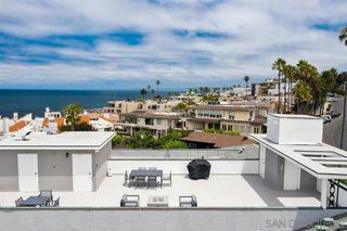 Photo 4: LA JOLLA Condo for sale : 2 bedrooms : 230 Prospect #Unit 17