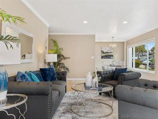 Photo 8: LA JOLLA Condo for sale : 2 bedrooms : 230 Prospect #Unit 17