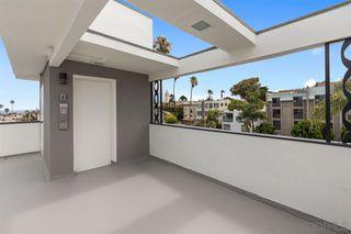 Photo 23: LA JOLLA Condo for sale : 2 bedrooms : 230 Prospect #Unit 17