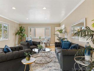 Photo 6: LA JOLLA Condo for sale : 2 bedrooms : 230 Prospect #Unit 17