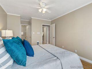 Photo 18: LA JOLLA Condo for sale : 2 bedrooms : 230 Prospect #Unit 17