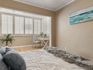 Photo 15: LA JOLLA Condo for sale : 2 bedrooms : 230 Prospect #Unit 17