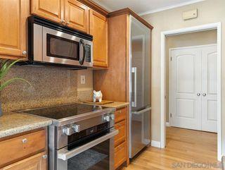 Photo 10: LA JOLLA Condo for sale : 2 bedrooms : 230 Prospect #Unit 17