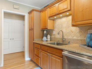 Photo 11: LA JOLLA Condo for sale : 2 bedrooms : 230 Prospect #Unit 17