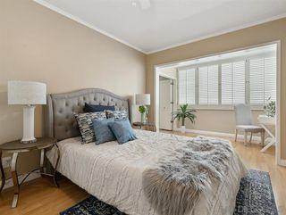 Photo 14: LA JOLLA Condo for sale : 2 bedrooms : 230 Prospect #Unit 17