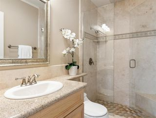 Photo 13: LA JOLLA Condo for sale : 2 bedrooms : 230 Prospect #Unit 17