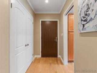 Photo 12: LA JOLLA Condo for sale : 2 bedrooms : 230 Prospect #Unit 17