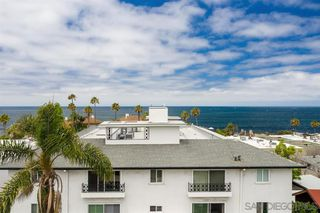 Photo 20: LA JOLLA Condo for sale : 2 bedrooms : 230 Prospect #Unit 17
