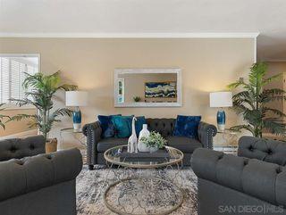 Photo 7: LA JOLLA Condo for sale : 2 bedrooms : 230 Prospect #Unit 17